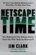 Netscape Time
