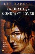 Death Of A Constant Lover