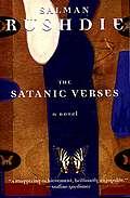 Satanic Verses
