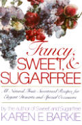 Fancy Sweet & Sugarfree