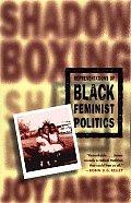 Shadowboxing Representations of Black Feminist Politics