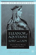 Eleanor of Aquitaine: Lord and Lady