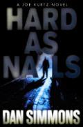 Hard As Nails