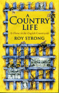 Country Life At Home In The English C