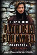 Unofficial Patricia Cornwell Companion