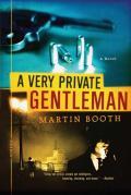 Very Private Gentleman