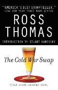 Cold War Swap