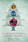 Reeducation of Cherry Truong