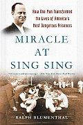 Miracle At Sing Sing