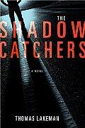 Shadow Catchers