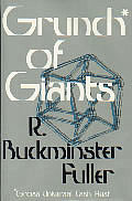 Grunch Of Giants 1st Edition
