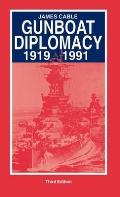Gunboat Diplomacy