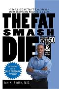 Fat Smash Diet The Last Diet Youll Ever Need