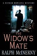 Widows Mate