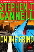 On The Grind A Shane Scully Novel