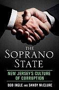 Soprano State New Jerseys Culture of Corruption
