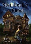 Steinbecks Ghost