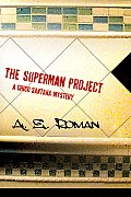 SUPERMAN PROJECT