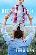 Keeper & Kid