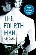 Fourth Man