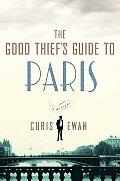 Good Thiefs Guide To Paris