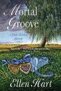 Mortal Groove