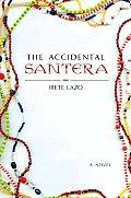 Accidental Santera
