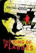 King of Plagues Joe Ledger