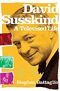 David Susskind
