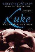 Luke: Armed and Dangerous