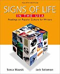 Signs of Life in the USA 4th Edition
