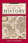 Students Guide To History 9th Edition