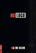 No Logo No Space No Choice No Jobs