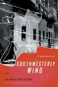 Southwesterly Wind An Inspector Espinosa Mystery