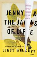 Jenny & The Jaws Of Life Short Stories