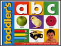 Toddlers Abc