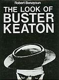Look Of Buster Keaton