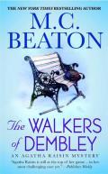 Walkers Of Dembley