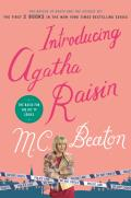 Introducing Agatha Raisin The Quiche of Death The Vicious Vet