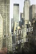 Old Girlfriends Stories