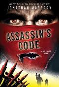 Assassins Code a Joe Ledger Novel