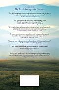 Ballad of Tom Dooley
