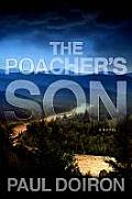 Poachers Son
