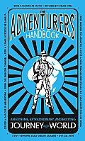 Adventurers' Handbook
