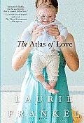 Atlas of Love