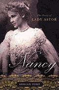 Nancy The Story of Lady Astor
