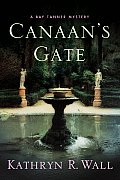Canaans Gate