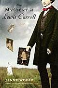 Mystery Of Lewis Carroll