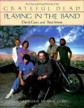 Playing In The Band Grateful Dead