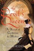 Devils Queen